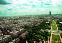 Réinventer Paris : les projets à l'épreuve du concret