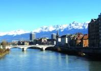 La gestion de Grenoble-Alpes Métropole ne convainc pas la chambre régionale des comptes