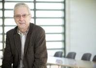 « La décentralisation est restée au milieu du gué, inaboutie » – Jean-Claude Mairal, ancien président (PCF) du département de l'Allier
