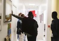 Jeunes migrants : les tests osseux ne sont pas contraires à la Constitution