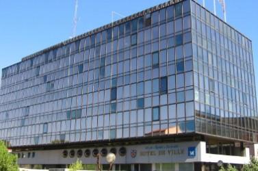 Montpellier_Mairie