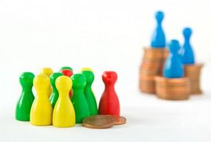 Niveau de vie et inégalités : comment se situe votre commune ?