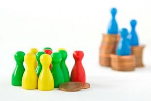 pauvrete-inegalite-argent
