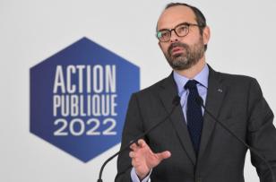 Des suites promises pour Action publique 2022