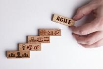 Management-agilité