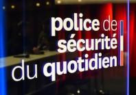 Police de sécurité du quotidien : des renforts déployés cet été