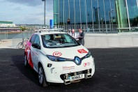 vehicule-autonome-transdev