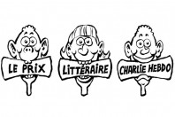 Visuel-Prix-Charlie-une