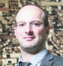 Olivier Wolf