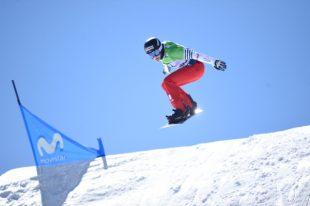 pol federales ski
