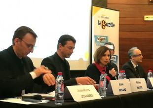 5e Forum des Acheteurs publics