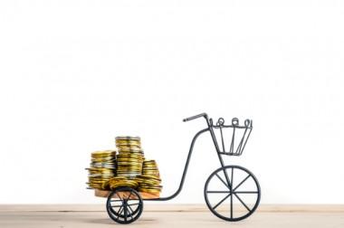 Mobilités : enquête sur les pistes de réforme du versement transport