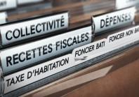 Débats sur la réforme fiscale en Ardèche