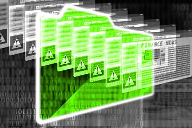 Existent 3 types d'utilisation des données : la réutilisation en interne, les utilisations spécifiques et le croisement d'informations.