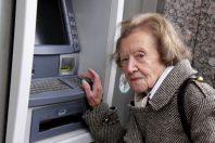 retrait bancaire-guichet automatique-accessibilité bancaire