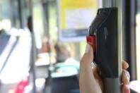 arret demande bus transport