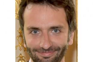 Bertrand-Leo-Combrade-une
