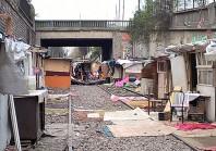 Prévention spécialisée : le défi des bidonvilles