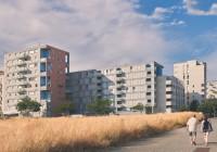 Cergy-Pontoise, commune nouvelle