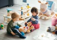 Accueil de la petite enfance : le casse-tête du financement