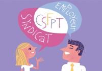 CSFPT_CLOD_WEB
