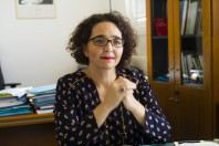 Muriel-Domenach