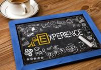 experience-experimentation