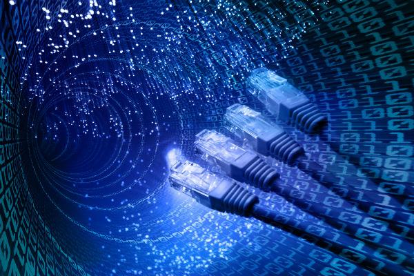 fibre-optique-ethernet-debit-une