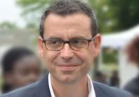 « Emmanuel Macron a balayé la réconciliation sociale avec mépris et arrogance »
