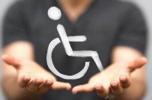 Accessibilité : «nous sommes en train de réduire l'effort général !»