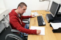 handicap-travail-accessibilite