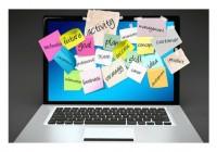 laptop-Une