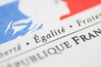liberte-egalite-fraternite-constitution