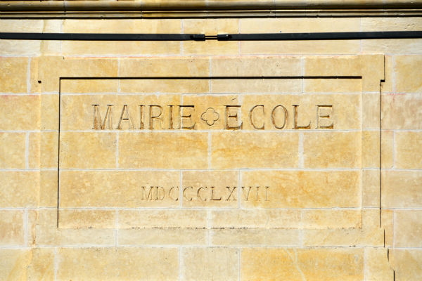 mairie-ecole