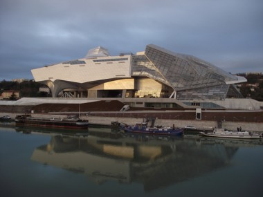 musee-lyon-confluences