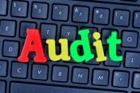 numerique-data-audit-qualite-une