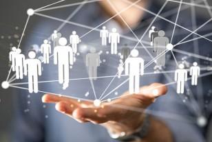 Bourses de l'emploi : pourquoi le nombre d'annonces explose