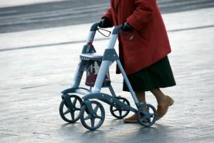 personne-agee-vieillissement-dependance
