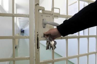 Djihadistes sortants de prison : l'inquiétude gagne les élus locaux