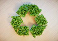 La procédure à suivre pour valoriser ses déchets