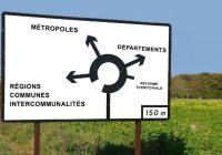 reforme-territoriale-decentralisation