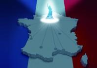 « Le Mal français » rôde toujours