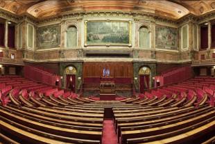 salle-congres-versailles-une