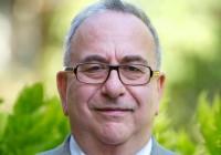 Serge Blisko