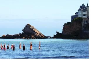 sport-ordonnance-biarritz