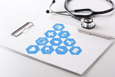 médical-santé-consultation