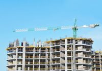 construction logements