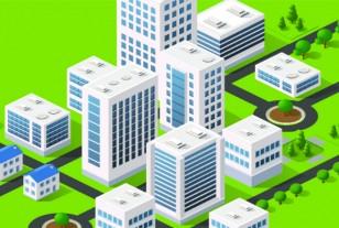 La part de la population vivant dans une métropole progresse