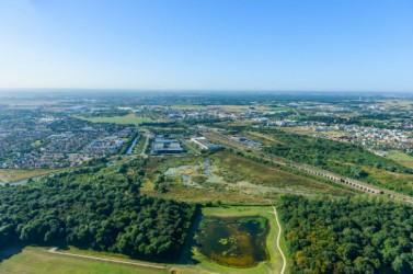 vue aérienne1