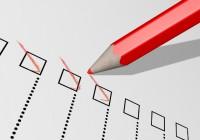 La commission de contrôle des listes électorales en 5 points